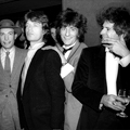A Visual History of the Rolling Stones