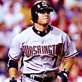 A Tribute to All the Nats' .200 Hitters