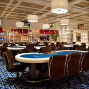 This Poker Room > Other Poker Rooms