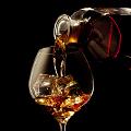 Bourbon Bar Turns 365 Days Young