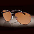 52% Off Your Next Pair of Sunglasses
