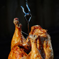 Ordering Yats Fried Turkeys