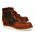 Red Wing Heritage Lands at Brooks Bros.