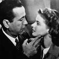 Casablanca, Meet 90210