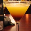The Laker-tini