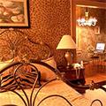 The Beverly Hills Inn