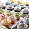 Magnolia Bakery's Midtown Launch