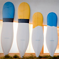 Meyerhoffer Surfboards