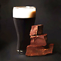 Chocolate, Bacon & Beer for Father's Day
