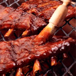 A Barbecue Fest Called Smoked