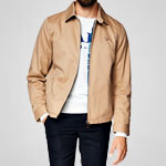 40% Off Some Good Gant Stuff