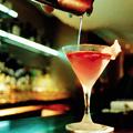 The Manhattan Cocktail Classic Gala