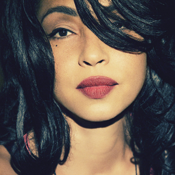 It's Sade Night at Kinfolk