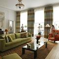 The Kipling Suite