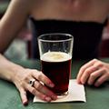 Gypsy Brewers No More