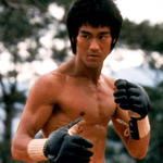 Jeet Kune Do Lessons