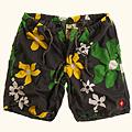 Amphibious Shorts by Relwen