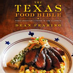 The Gospel of Food According to Texas