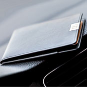They Call It the World's Thinnest Wallet