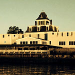 The Orleans Inn
