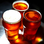 Your Source for Tea Beer