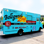 And the Newest Food Truck Is...