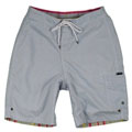 The Jogging Trunk