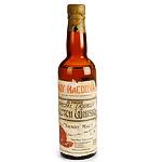 c. 1910 Sandy MacDonald Scotch