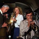 Imbibing Your Way Through Airplane