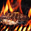 30% Off Steaks from Boulud's Steak Guys