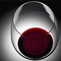 Spring Wine Special at Terzo