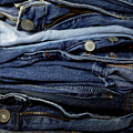 $50 Jeans Sale at Denim Bar Arlington