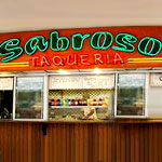 The Return of Sabroso Taqueria