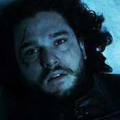 The Most Important Game of Thrones Deaths. According to Us.