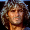 The Perfection That Is Point Break