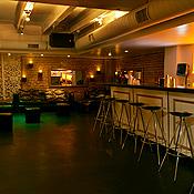 Napoleon Bistro and Lounge