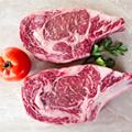 Exclusive: Massive Steaks, Delivered