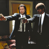 A New Perspective on Pulp Fiction