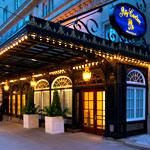 The Ritz-Carlton in Montreal
