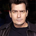 Charlie Sheen Rampages in the Plaza