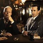 Coming to Terms with Mad Men's End