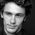 James Franco Joins Twitter