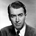 Basking in the Glory of Jimmy Stewart