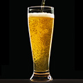 An Unbalanced Beer-to-You Ratio
