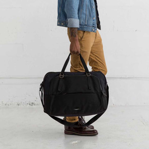 Timbuk2 is Having a Break-Up-With-Your-Bag Sale