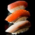 $7 Tapas at RA Sushi