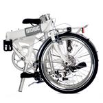 100 Bucks Off an Amazing New Bicycle