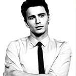 Hush, James Franco Will Teach You
