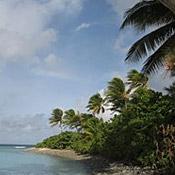 Enedrik Island