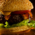 Eating 10 of Boston's Finest Burgers